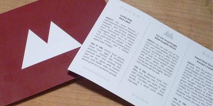 fuegobox cards