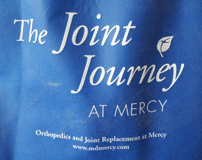 joint-journey-700