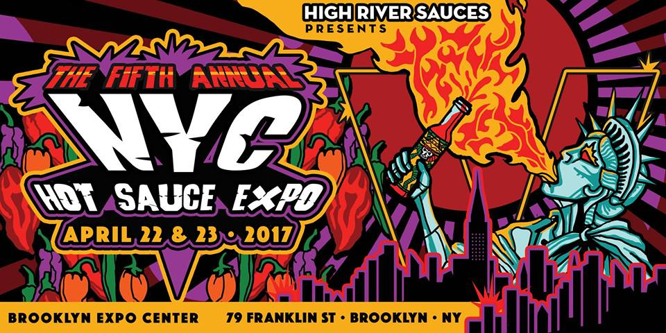 nyc-expo-banner-2017